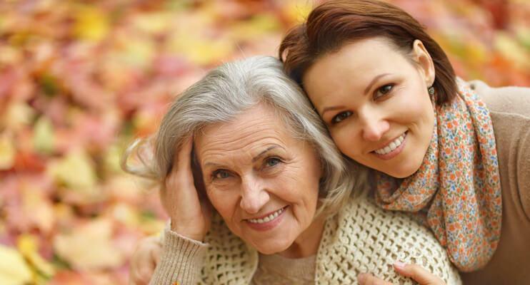 Мастопатия молочной железы у женщин: что это такое, симптомы, как лечить